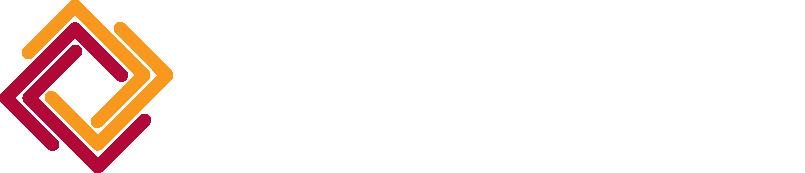 TriComB2B-logo-White